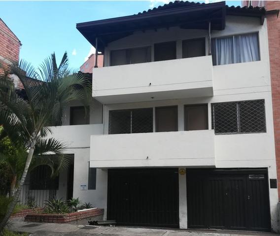 Casa En Venta Belen 948-240
