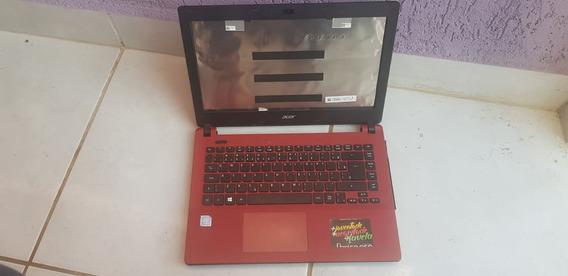 Acer Aspire Es1 431