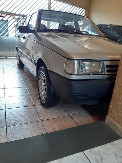 Fiat Premio Prêmio 1.5 Ie