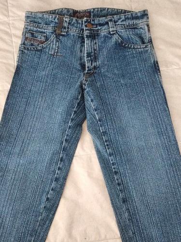 Jeans De Moda, Mujer, Talle Xs
