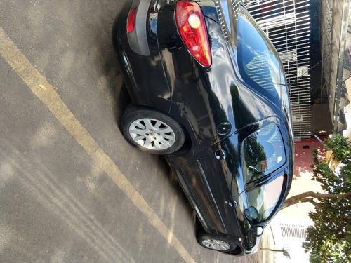 Pegeout 207 Passione 207 1.6 Sedan