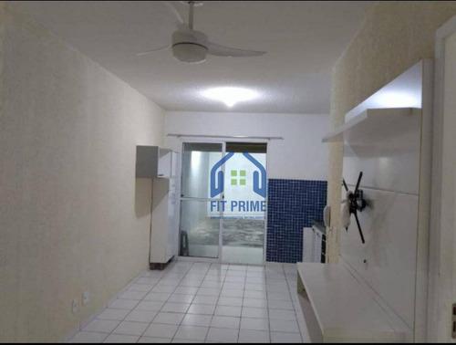 Casa Com 2 Dormitórios À Venda, 50 M² Por R$ 200.000,00 - Parque Da Liberdade V - São José Do Rio Preto/sp - Ca2549