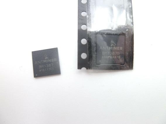 Chip Antminer Bm1378b