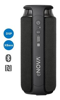Parlante Bluetooth Enova X-bass Sonido 360 Nfc - Cuotas