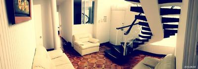 Casa Hotel Residencia Estudiantil