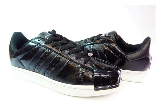 Zapatos Deportivos!! Para Caballeros!!!