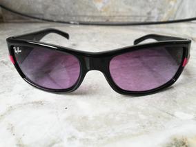 Gafas Ray Ban Originales Para Niña