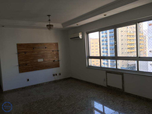 Apartamento Com 2 Dorms, Gonzaga, Santos, Cod: 19653 - A19653