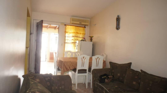 Casa En Venta San Feliperah: 19-13065