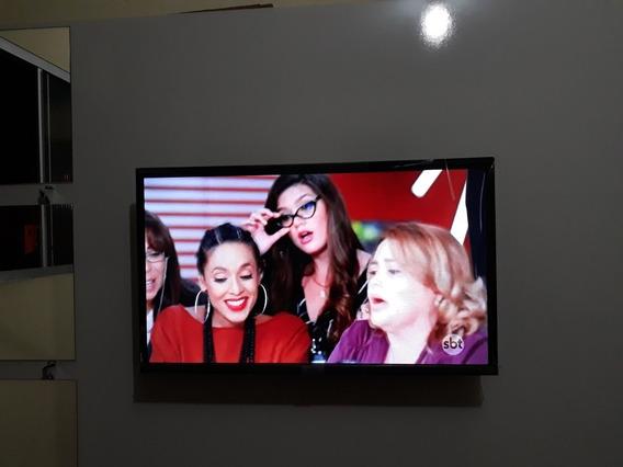 Smart Tv S5300 Android Tcl De 32 Polegadas