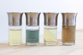Perfume Les Liquides Imaginaries Dom Rosa