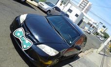 Honda Civic 2006 Completo (preço Abaixo Da Tabela Fipe)