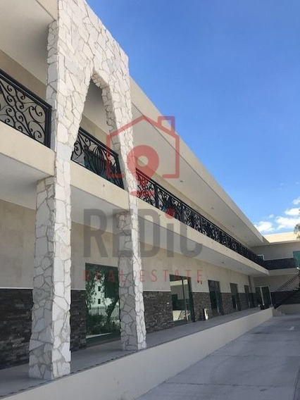 Oficina De 150m2 Corporativo Nikte En Colinas Del Cimatario