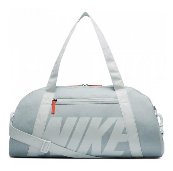 Bolso Nike Gym Club Mujer Tienda Oficial Mark