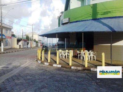 Loja, Agenor De Campos, Mongaguá - R$ 370 Mil, Cod: 23001 - V23001