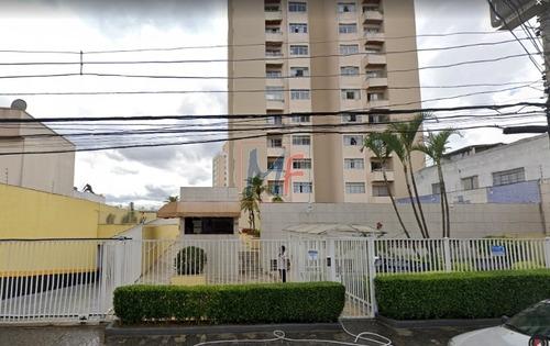 Imagem 1 de 15 de Ref 12.383 Excelente  Apartamento No Bairro Vila Carrão, Com 2 Dorms, Banheiro, 1 Vaga Fixa E Coberta, 57 M², Cond. Com Lazer. Analisa Permutas. - 12383