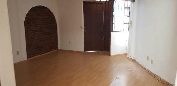 Casa En Venta En Contadero ( 459993 )