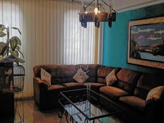 Casa En Venta At Ms --- 04120314413
