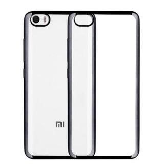 Capa Da Luanke Em Tpu Para Xiaomi Mi 5