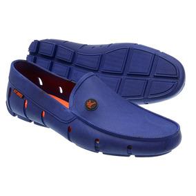 c56a65cc4 Sapatilha Masculina Moda - Sapatos com o Melhores Preços no Mercado ...
