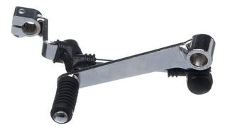 Pedal Cambio Completo Articulação Cb 300r Abs 2008 Á 2019 Gp