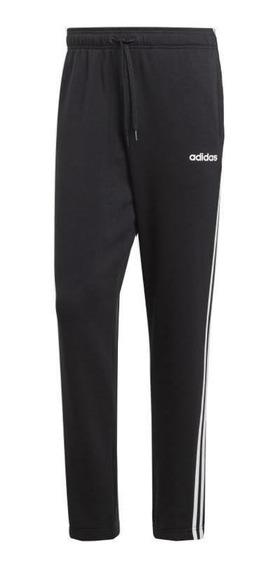 Pantalon adidas 3 Tiras Essentials Hombre