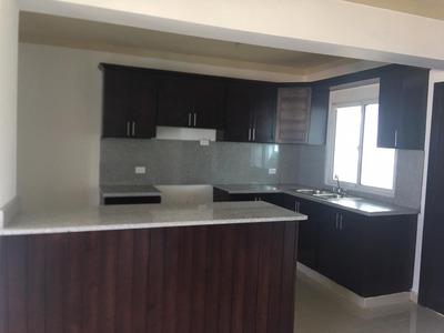 Alquilo Apartamento En Madre Vieja Sur, San Cristobal
