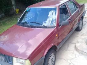 Fiat Regata 1.6 Sc 1990