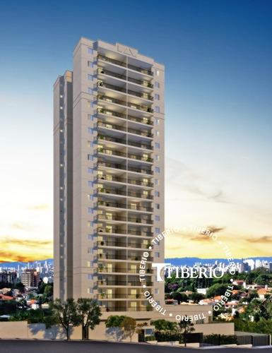Imagem 1 de 15 de Apartamento Residencial Para Venda, Saúde, São Paulo - Ap6304. - Ap6304-inc