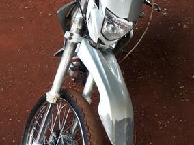 Shandow Stx200 Mostard