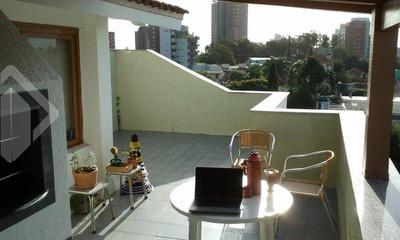 Cobertura - Rio Branco - Ref: 17071 - V-17071