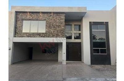 Casas Venta Las Trojes, Torreón, Coah.
