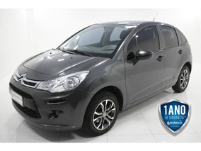 Citroën C3 Origine 1.5 Comp