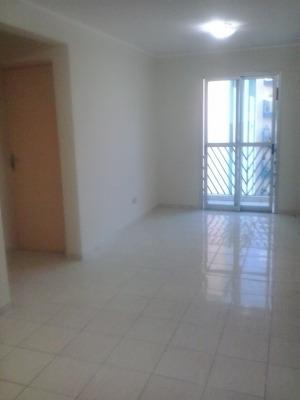 Ref.: 6145 - Apartamento Em Osasco Para Aluguel - L6145