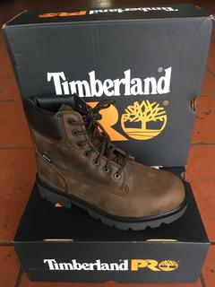 classic biggest discount free delivery Timberland - Zapatos en Mercado Libre Costa Rica