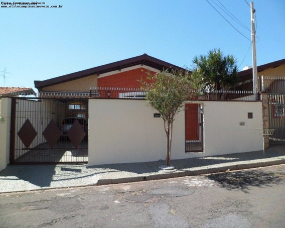 Casa - Ca01496 - 2787781