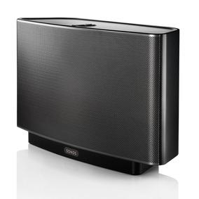 Sonos Play 5 Wi-fi Speaker