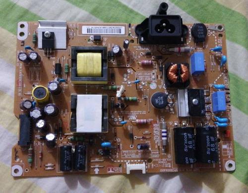 Fuente De Poder Televisor LG 32 Pulgadas  32lb580b 32lb551a