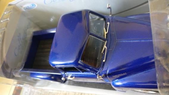 Chevrolet 1953 Pick Up 3100