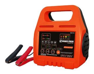 Cargador Mantenedor De Bateria 12v 8 Amp Dowen Pagio