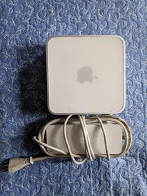 Mac Mini Para Retirar Peças