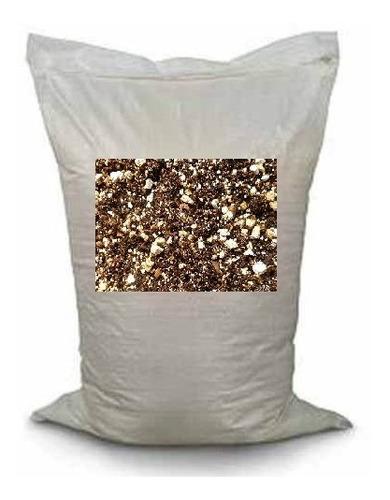 Sustrato Biointegral Plus Bioespacio X 30 Kilos Para Cultivo