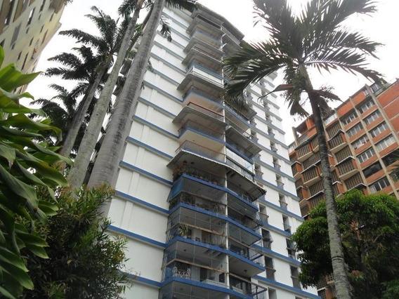 Apartamentos En Venta - Los Palos Grandes - 20-12190