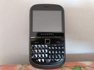 Celular Alcatel One Touch 900m