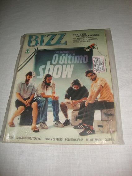 Revista Bizz-215-2007