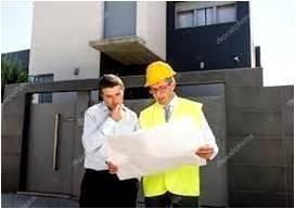Construye A Tu Gusto En Coto Alberca Terraza A 5min Perisur