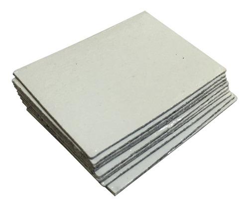 Iman Sublimable 9,5x6 Cm Pack 10 Unidades