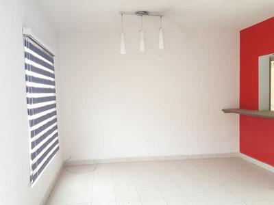 Casa En Venta En Monterreal Sector Privado, Torreón