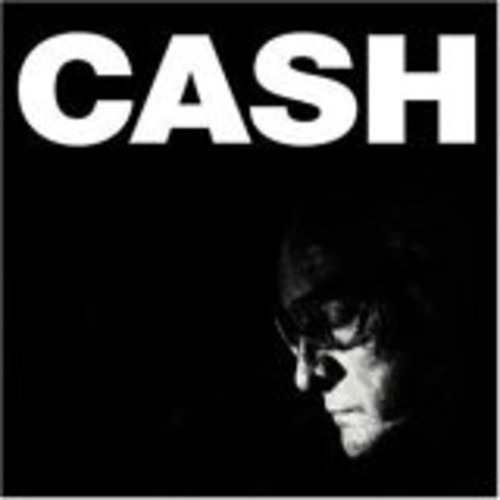 Johnny Cash American 4: The Man Comes Around Cd Us Import