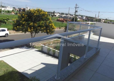Casa À Venda Em João Aranha - Ca006184